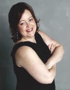 Chantal Bernatchez