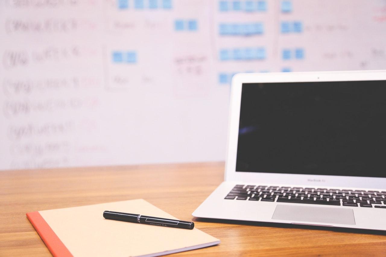 3 facteurs clés de succès project management