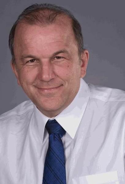 Michel Landry et experts en innovation