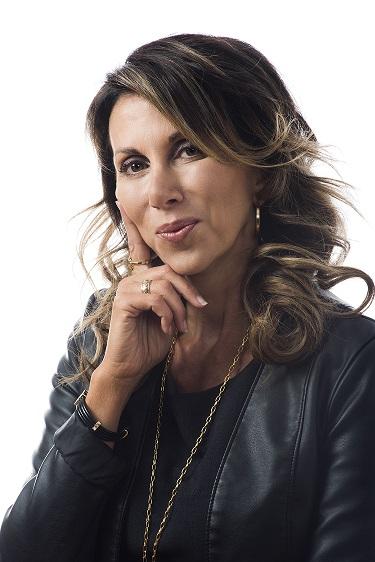 Ingrid Kelada, Psychologue organisationelle - gestion de la performance