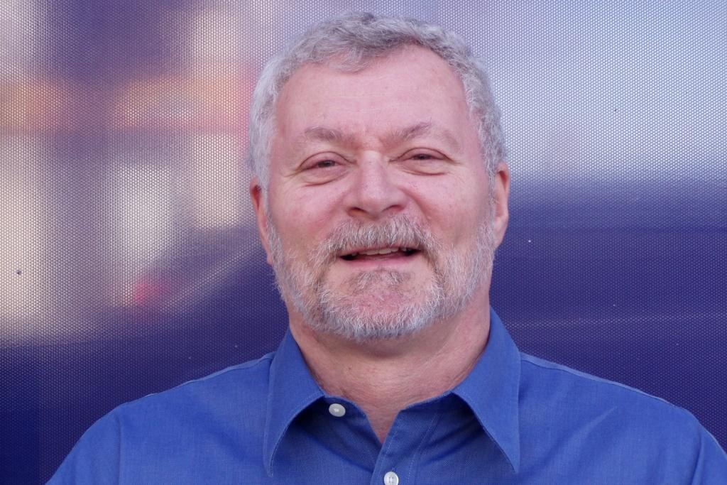Normand Tétreault, Ingénieur civil et formateur (Norme ACI 562-16)