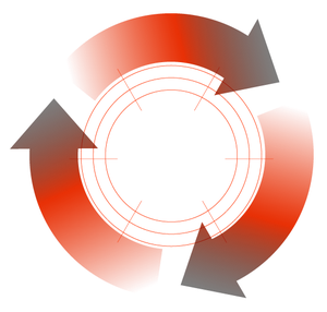Innovation circulaire : 6 raisons de participer à cette journée…