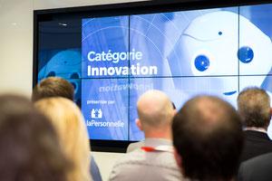 Innover en génie : 4 moyens pour stimuler l'innovation dans vot…
