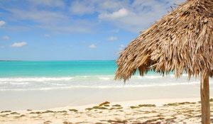 Voyage dans le sud : 7 conseils pratiques