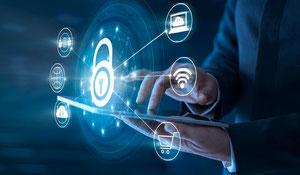 Qu'est-ce qu'un cyberrisque et comment s'en protéger?