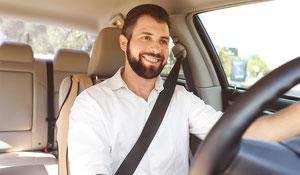 Sécurité routière : deux façons d'améliorer votre conduite