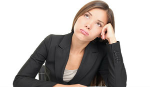 La hausse de taux hypothécaires… inquiétante?