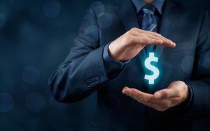 L'impôt et vos fonds communs de placement
