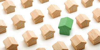 Hypothèque : 3 fausses croyances qui freinent les premiers ache…
