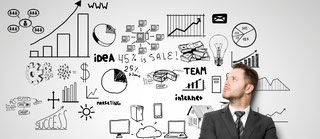 Consultation en génie : 7 erreurs à éviter