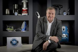 Groupe SEB: des produits durables grâce à l'économie circulaire