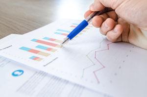 Comment élaborer des analyses coûts/bénéfices efficaces (Busine…