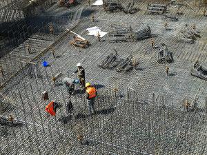 Gestion d'un chantier de construction : les nouvelles technol...