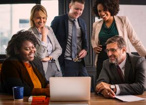 Augmentez votre salaire en génie : gestion de personnel ou gest…