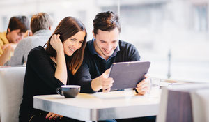 Comment concilier projets et dettes?