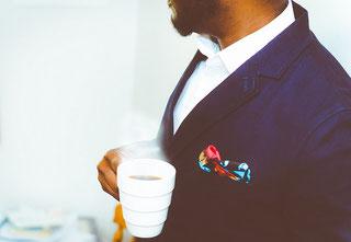 Les ingénieurs sont-ils mieux outillés pour réussir en affaires?