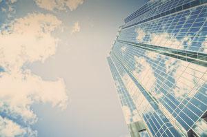 Comment créer une entreprise en génie civil?