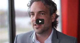 Bruno Savard : ingénieur et Formule 1