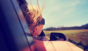Budgétiser ses rêves : 6 pièges à éviter