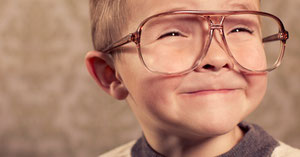Rentrée 2017 : comment choisir la bonne paire de lunettes?
