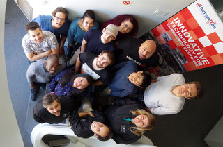 Solutions Humanitas: Créer des solutions innovantes pour sauver…