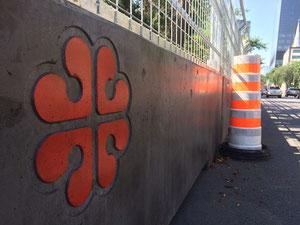 Le ePrix de Montréal : un défi logistique de taille