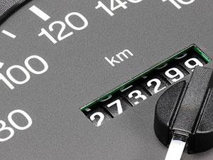 Quoi savoir avant d'acheter une voiture d'occasion en ligne?