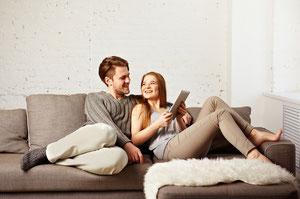 Démystifier l'assurance locataire pour étudiants