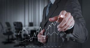 L'effet des taux d'intérêt sur vos placements