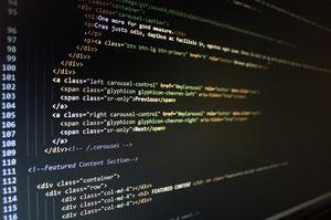 Ingénieur en informatique : les différences avec l'informaticien