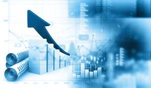 Comment s'annoncent les marchés en 2020?