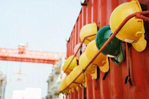 3 métiers d'avenir en construction