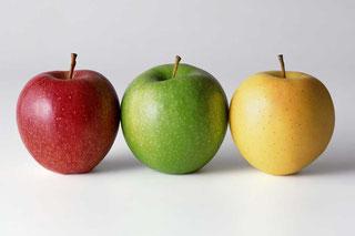 4 facteurs à considérer pour choisir le bon financement