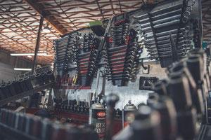 Machine Learning : les secrets d'un projet pilote réussi