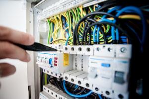 Quiz : Testez vos connaissances en sécurité électrique