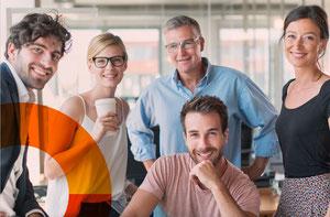 Salaire en génie 2018 : Faits saillants de l'Enquête sur la r...