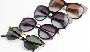 Ce printemps, protégez vos yeux grâce aux verres solaires