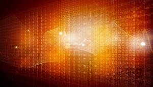 Maverick Analytik : faire parler les données industrielles