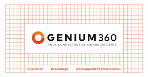 Notre engagement envers les membres de Genium360