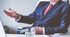 Ingénieur consultant : 5 clés pour mieux se vendre