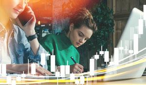 8 étapes pour devenir un investisseur autonome