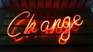 Zoom sur le savoir-être d'un agent de changement efficace en ...