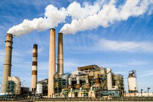 Contrôle des polluants atmosphériques : une responsabilité so...