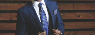 Consultant en génie-conseil : gagner la confiance du client