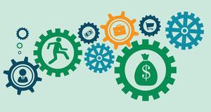 4 bonnes raisons d'automatiser votre épargne