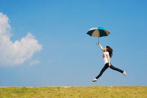 Petit guide de survie financière à l'intention du jeune adulte