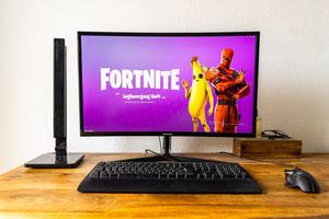 Comment Fortnite est devenu un phénomène aussi populaire