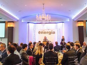 Le 27e concours Énergia : un succès!