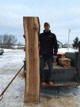 Antidote Arboriculture : Transformer la matière résiduelle des …