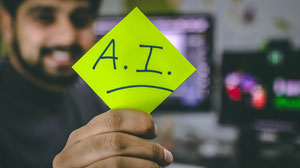 3 applications de l'intelligence artificielle pour optimiser ...
